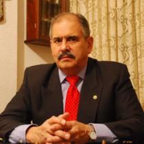Manuel Betegón Baeza