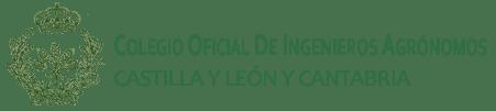 Colegio Oficial de Ingenieros Agrónomos Castilla León y Cantabria