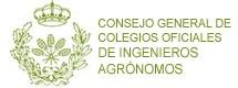 Consejo General de Colegios Oficiales de Ingenieros Agrónomos