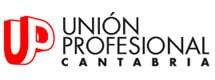 Unión Profesional Cantabria