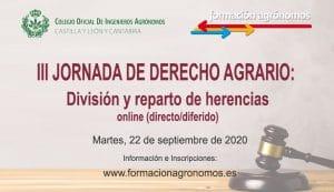 derechoagrario3_baja