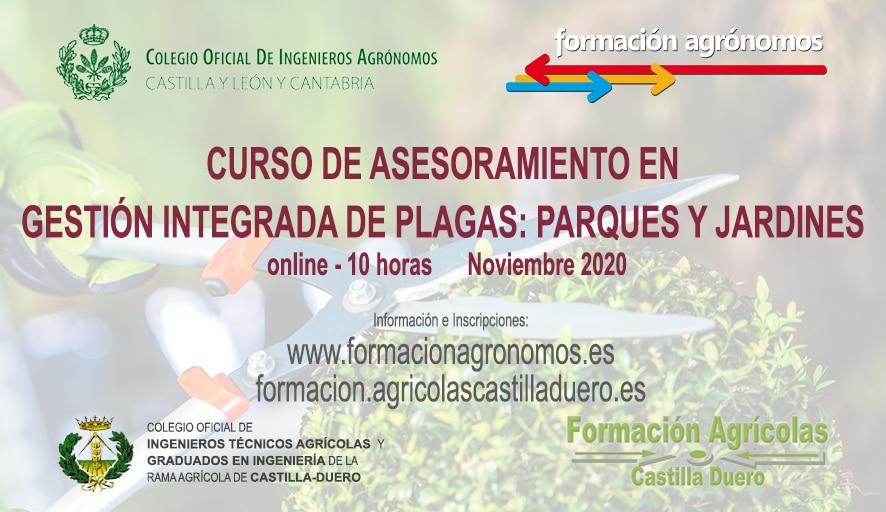 parques_y_jardines