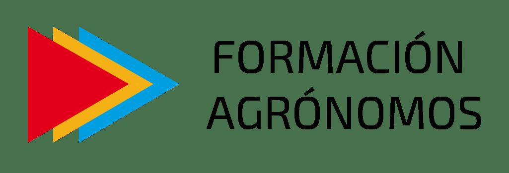 logo_formacion_agronomos_2021