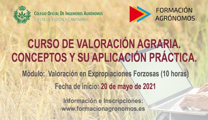 2021_valoracionagraria-me1